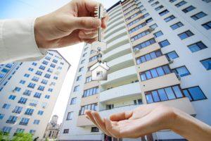 Купить апартаменты Крым
