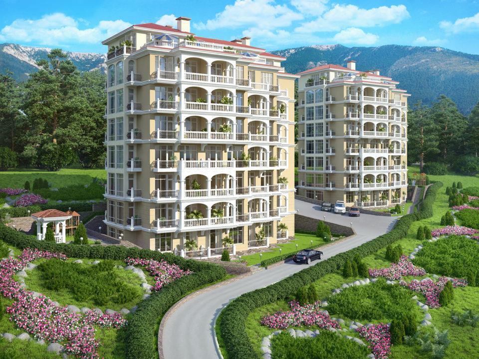 В последнее время цена недвижимости Крыма была примерно на одном уровне. Однако купить недвижимость в Крыму 2021 можно будет уже в иной ситуации