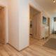 Недвижимость купить однокомнатную квартиру