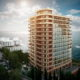 Крым квартира купить у моря застройщик