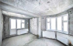 квартиры в новостройках крыма от застройщика